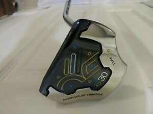 Never-Compromise-Sub-30-Type-50-35-034-Putter-Rh-0856082