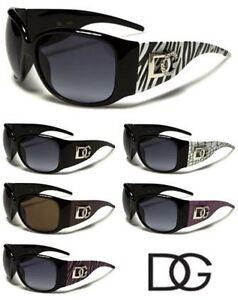 a25571bb177f Wholesale Dg Shield Sunglasses
