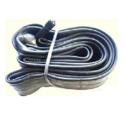 "24/"" 24 inch Bicycle Bike Cycle Inner Tube 24 x 1.75-1.95"