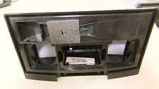 Bose Black Sound Dock Series 1 Type A or B Case Body Spares: Excellent