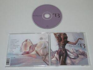 Toni-Braxton-Pulse-Atlantic-075678959301-CD-Album