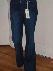10 W11 6 Jeans 6 Dark Uk London 28 12 Blue 26 12 26 10 8 Suzy Suzy Denim 28 Radcliffe blu Bootcut Denim Uk W11 Jeans London scuro Radcliffe bootcut 8 gqw4pRtz