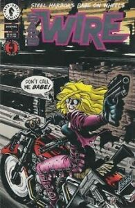 Barb-Wire-1-Dark-Horse-Comics-Pamela-Anderson