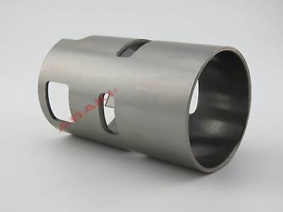 Liner Sleeve Piston 66T-11312 66T-10935 fit Yamaha Outboard 40HP E 40 2T 80MM