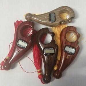 LCD-Islamic-finger-Tasbeeh-digital-tally-Counter-digital-beads