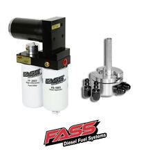 XB12S 2003-2010 SW New Intank EFI Fuel Pumps for Buell Firebolt XB12R