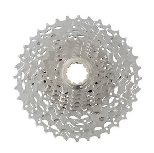 Shimano-Deore-Xt-M771-10-Velocidades-Mountain-Bike-Cassette-11-34