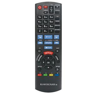 Panasonic DMP-BDT460P Blu-ray Player Driver Download