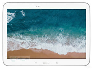 Per-Samsung-Galaxy-Tab-3-GT-P5210-P5200-Pannello-LCD-DISPLAY-TOUCH-Monte-cornice-RL
