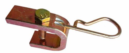 TYRE VALVE EXTENSION FLEXIBLE RUBBER 210MM X2 TWIN WHEEL LORRY VAN TRUCK CLAMPS