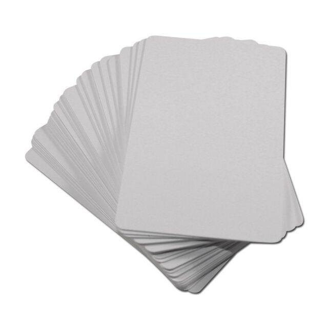 100pcs/Lot NFC smart card tag tags1k S50 IC 13.56MHz Read Write RFID NEW
