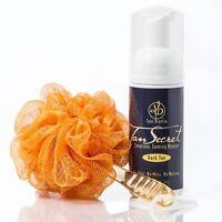 Lot Of 6 Toni Brattin Tan Secret Luxurious Medium Tanning Mousse