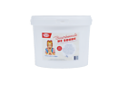 Vozanimo Bicarbonate de Soude E500 - 5 kg (3760280772628)
