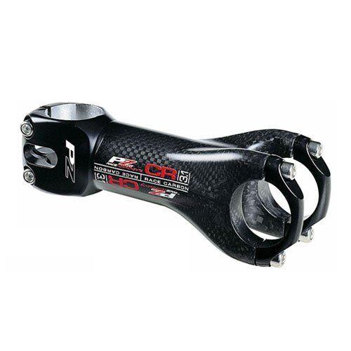 PZ Racing CR3.1S MTB ROAD Full Carbon Fiber Stem 31.8 x 100mm