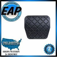 For 1998-2002 Volkswagen Beetle 1999-02 Golf Jetta Auto A/t Brake Pedal Pad