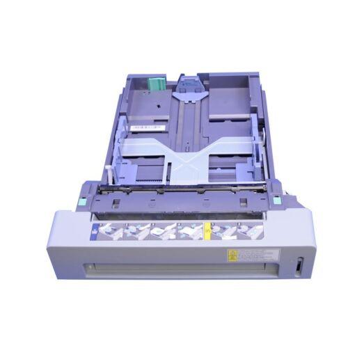 NEW GENUINE Paper Cassette Tray JC90-00980A Samsung CLP-620nd CLP-670nd Printer