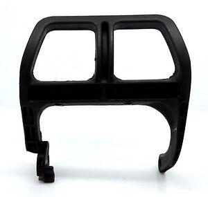 Genuine Stihl Chain Brake Handle MS290 MS310 MS390 029 039 1127 792 9100 Tracked