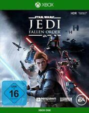 Artikelbild STAR WARS JEDI FALLEN ORDER Xbox One NEU OVP
