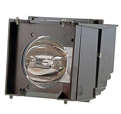 TOSHIBA Y66-LMP / Y67-LMP Compatible TV Lamp w/ Housing for TOSHIBA TVs