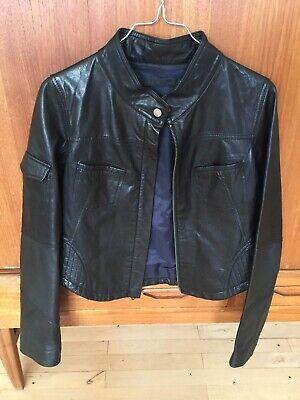 Esbjerg | DBA jakker og frakker til damer