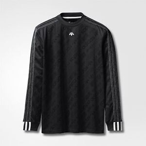 Adidas Originals x Alexander Wang Mens