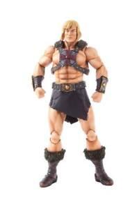 Masters-of-the-Universe-Actionfigur-1-6-He-Man-30-cm-Mondo
