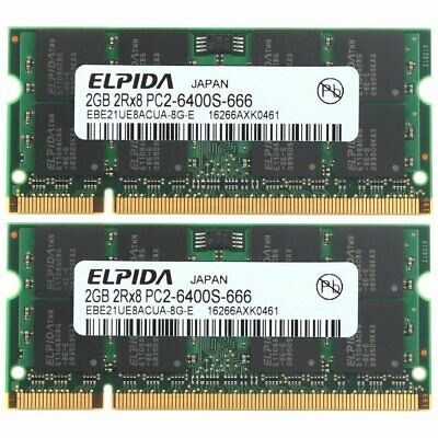 4GB Team High Performance Memory RAM Upgrade Single Stick For Toshiba Satellite M300-ST3402 M300-ST34 03 M305-S4907 M305-S4910 Laptop The Memory Kit comes with Life Time Warranty.
