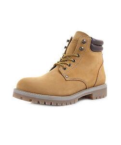 Motero Chaussures Nubuck Style hauts Jones Jack cuir en à Bottes Beis Stoke talons gOw7RTxcqc