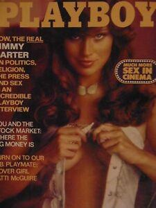 Playboy-November-1976-7299