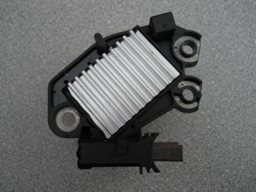 Regulador de alternador 03G148 BMW 330 330d 330xd 335 335d 3.0 E90 E91 E92 E93