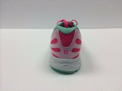 NEW KIDS YOUTH GIRLS NEW BALANCE KJ890 I2G SNEAKERS-SHOES-SIZE 5.5,6.5