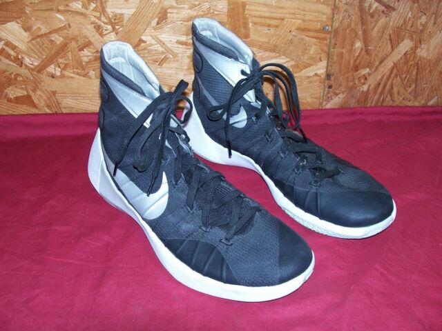 Size 11.5 - Nike Hyperdunk 2015 TB