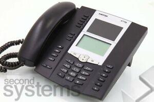 Aastra-6773ip-Openphone-73-IP-Phone-System-Telephone-Opencom-100-X320