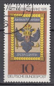 BRD 1976 Mi. Nr. 903 gestempelt LUXUS!!!