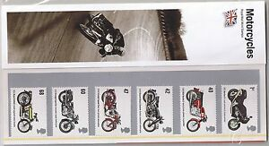 GB-Presentation-Pack-373-2005-Motorcycles