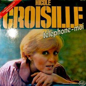 telephone moi nicole croisille