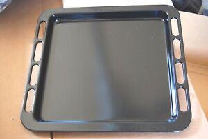 Original Indesit Drip tray Black  420x390mm C00031422 J00095803