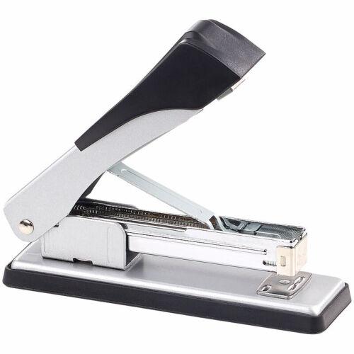 Mini-Tacker für 20 Blatt 4er-Set Büroheftgeräte aus Metall und Kunststoff