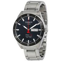 Tissot PRS516 Automatic Mens Watch T044.430.21.051.00