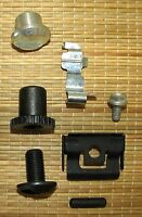 Trans Am Parking Brake Shoe Adjuster Kit Passenger Side Adjusting Hardware Right