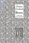 Burns: A Study of the Poems and Songs by Thomas Crawford (Paperback, 2009)