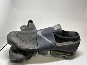 Nike Air Vapormax Flyknit Moc Midnight