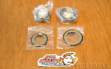 GOLDWING GL1800 Steering Head Bearing Kit (T41-6233/P22-1037) BY ALL BALLS
