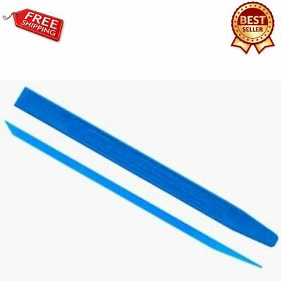 CRL Tapered Plastic End Stick Tool CRL216 Windshield Sealants 5 Pack