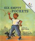 Six Empty Pockets by Matt Curtis (Hardback, 1998)