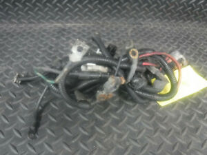 jeep cherokee 4 0 wiring harness - lair.zagato.kidscostumes.club  diagram source
