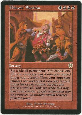 MTG Magic 2013 Rare NM Card Choose Card from Menu