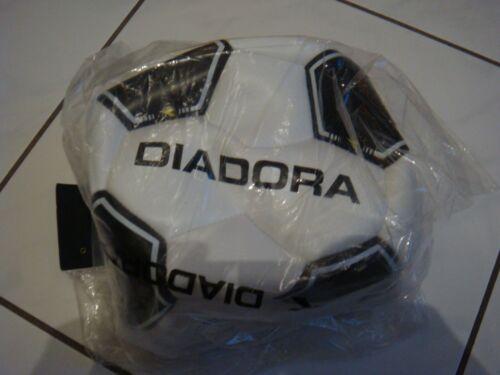 DIADORA Fußball Ball Trainingsball Trainingsfußball Herren Sport Italia NEU OVP