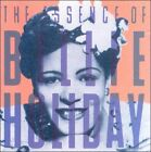I Like Jazz: The Essence of Billie Holiday by Billie Holiday (CD, Feb-2008, Sbme Special Mkts.)