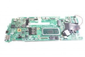 PKNWK Dell Intel Core i5-10210U 8GB Motherboard I7391-5537SLV-PUS